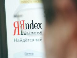 Главная страница «Яндекса» получила новый дизайн