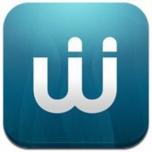 Google купил стартап Wavii за 30 миллионов долларов