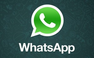 Google нацелился на WhatsApp за $1 млрд