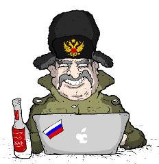 Организаторами атаки на Spamhaus были россияне