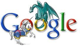 Регуляторы шести стран объединились против Google