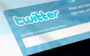Власти Саудовской Аравии введут Twitter-регистрацию по паспорту