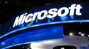 Microsoft готовится к покупке за $1 млрд