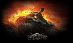 Создатели World of Tanks подали в суд на разработчиков игры-клона